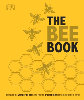 Bee Book high res.jpg