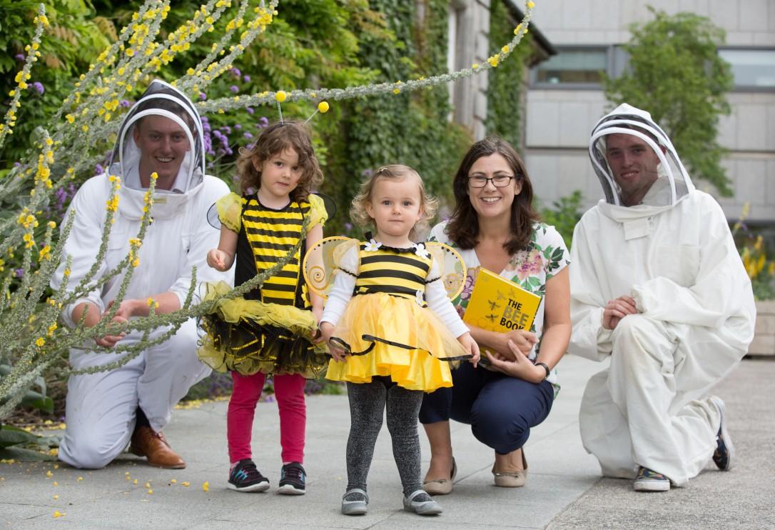1499428559_Trinity Bees-1